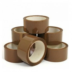 brown_tape