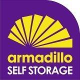 ARMADILLO LOGO_jpg