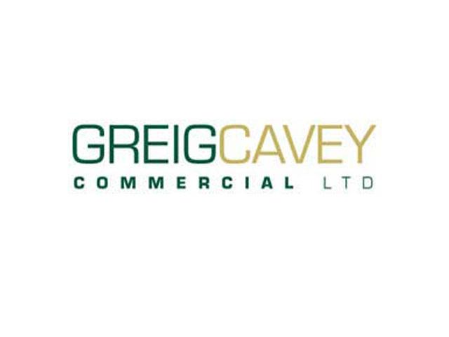 greigcavey
